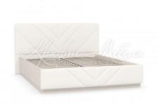 Кровать 11.16 (1600*2000) Амели