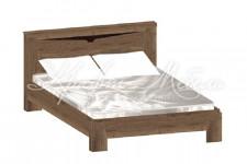 Кровать (1400) Гарда