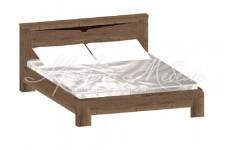 Кровать (1600) Гарда
