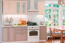 Кухня Алина 1,6 м (разные цвета,модульная)