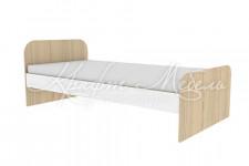 Кровать 900.3 Кот