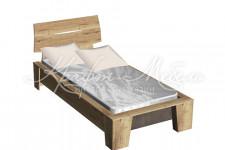 Кровать (900) Стреза