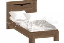 Кровать (900) Гарда
