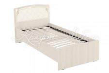 Кровать Версаль 99.04 (0.9 м)