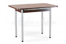 Стол Т2010_М400 (1000/1400х700)