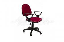 Кресло компьютерное Фаворит-1П