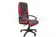 Кресло для руководителя Фортуна 2-1