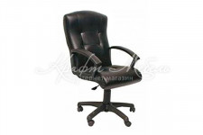 Кресло для руководителя Фортуна 4