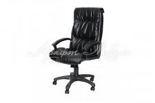 Кресло для руководителя Фортуна 5-6