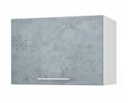 Шкаф навесной горизонтальный 500 Лофт