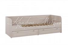 Кровать Кр-36 Ривьера ВМ
