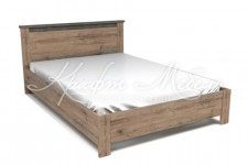 Кровать 1400 мм (1468*2077*860) Денвер