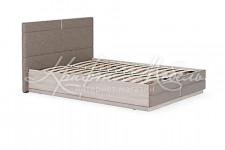 Кровать (1400/1600 мм) Элен