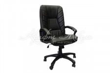 Кресло для руководителя Фортуна 5-1