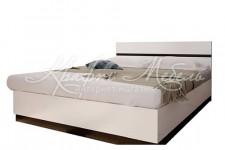 Кровать Вегас (1600*2000) без основания