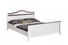 Кровать Вояж (1.6 м)