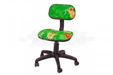 Кресло компьютерное Лига