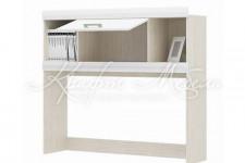 Надстройка для стола (1196x1072x314) Симба