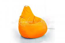 Кресло-мешок Студент NEW Оранжевый