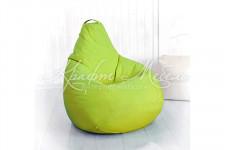 Кресло-мешок Студент NEW Грушевый