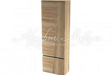 Шкаф для одежды Стреза (700*375*2080)