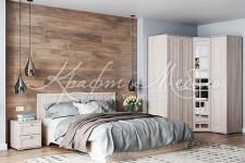 Спальня Ривьера ВМ