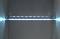 Подсветка для полок Нота-9