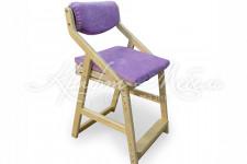 Подушка для растущего стула РобинВуд