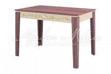 Стол обеденный Орфей 27.10 лайт (разные цвета)