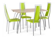 Столовые группы