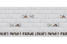 Стеновые панели (фартуки)